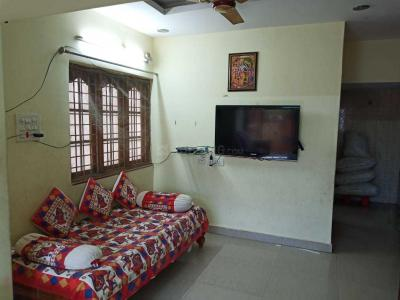 Gallery Cover Image of 1050 Sq.ft 2 BHK Apartment for buy in LB Nagar for 6000000