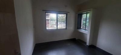 Gallery Cover Image of 1200 Sq.ft 2 BHK Villa for rent in Karve Nagar for 27000