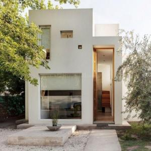 Gallery Cover Image of 2500 Sq.ft 4 BHK Villa for buy in Wadgaon Sheri for 16000000