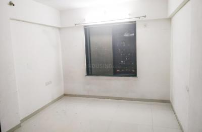 Gallery Cover Image of 300 Sq.ft 1 BHK Independent House for rent in Bettadasanapura for 7000