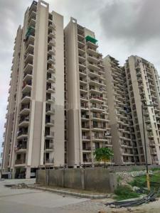 Gallery Cover Image of 976 Sq.ft 2 BHK Apartment for buy in Raj Nagar Extension for 2766000