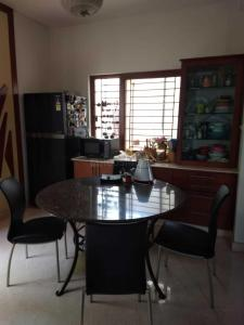 Gallery Cover Image of 2500 Sq.ft 4 BHK Independent House for rent in Banashankari for 110000