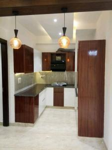 Gallery Cover Image of 1025 Sq.ft 2 BHK Independent Floor for buy in Niti Khand for 2971000