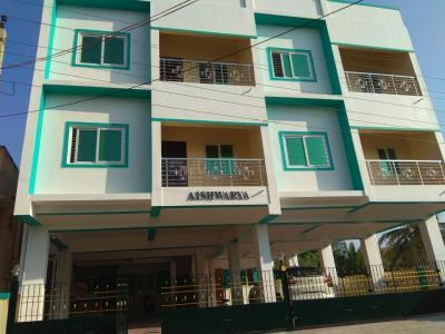 पेरुंगुड़ी  में 8120000  खरीदें  के लिए 8120000 Sq.ft 2 BHK अपार्टमेंट के गैलरी कवर  की तस्वीर
