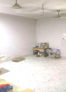 Gallery Cover Image of 550 Sq.ft 1 BHK Apartment for rent in Mazgaon for 35000
