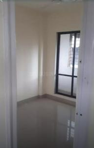 Gallery Cover Image of 550 Sq.ft 1 BHK Apartment for rent in Wakadi for 3500