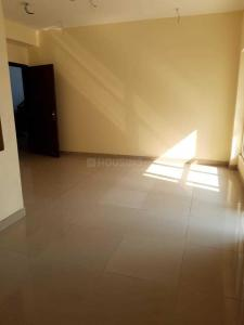 Gallery Cover Image of 1105 Sq.ft 2 BHK Apartment for rent in Noida Extension for 8500
