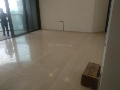 Gallery Cover Image of 1800 Sq.ft 3 BHK Apartment for rent in Worli for 250000