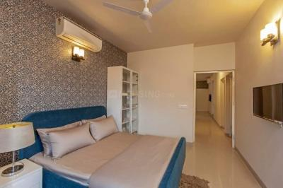 Gallery Cover Image of 900 Sq.ft 1 BHK Apartment for buy in Sector 70 for 1884000