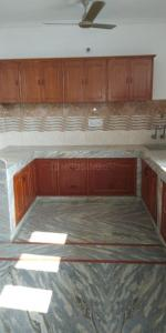 Gallery Cover Image of 2150 Sq.ft 2 BHK Independent Floor for rent in Sector 17 for 15000