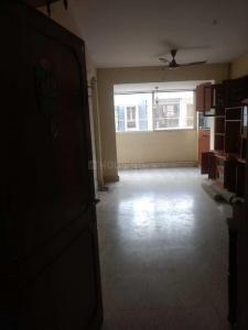 Gallery Cover Image of 1125 Sq.ft 2 BHK Apartment for rent in Puravankara Purva Park, Cox Town for 30000