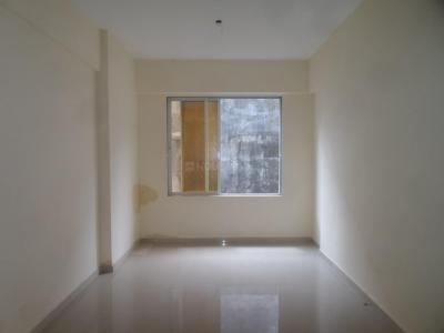 Gallery Cover Image of 648 Sq.ft 1 BHK Apartment for rent in Kon gaon for 6000