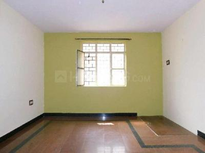 Gallery Cover Image of 750 Sq.ft 2 BHK Independent House for rent in Kamakshipalya for 9000