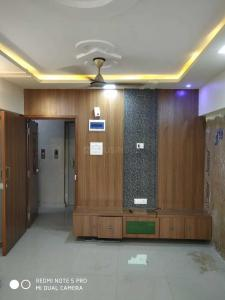 Gallery Cover Image of 470 Sq.ft 1 BHK Apartment for buy in Lower Parel for 11800000
