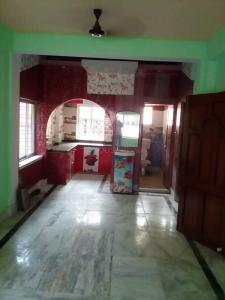 Gallery Cover Image of 685 Sq.ft 1 BHK Apartment for buy in Purba Barisha for 1800000