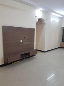 Gallery Cover Image of 1300 Sq.ft 2 BHK Apartment for rent in Vashi for 42000