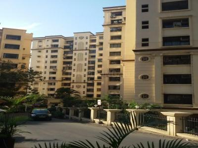Gallery Cover Image of 1000 Sq.ft 2 BHK Apartment for rent in Raheja West End, Powai for 50000