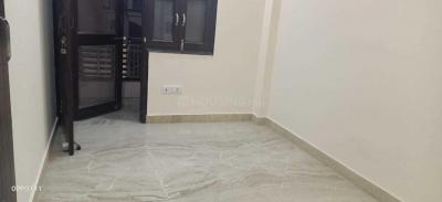 Gallery Cover Image of 1000 Sq.ft 2 BHK Independent House for rent in Preet Vihar for 15000