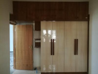 Gallery Cover Image of 2400 Sq.ft 3 BHK Apartment for rent in J P Nagar 8th Phase for 23000