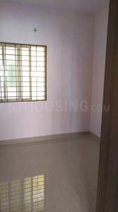 Gallery Cover Image of 500 Sq.ft 1 BHK Apartment for rent in Kudlu Gate for 9000
