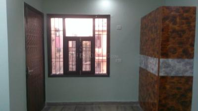 Gallery Cover Image of 1600 Sq.ft 5 BHK Independent Floor for buy in Sector 24 Rohini for 8200000