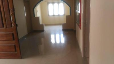 Gallery Cover Image of 1400 Sq.ft 3 BHK Independent Floor for rent in Battarahalli for 20000