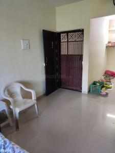 Gallery Cover Image of 1236 Sq.ft 3 BHK Independent House for buy in Nimbeshwar Park, Palidevad for 9000000