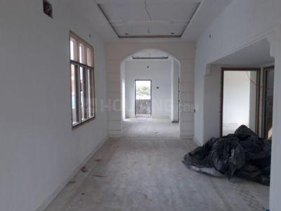 Gallery Cover Image of 3100 Sq.ft 5 BHK Independent House for buy in Kompally for 13000000