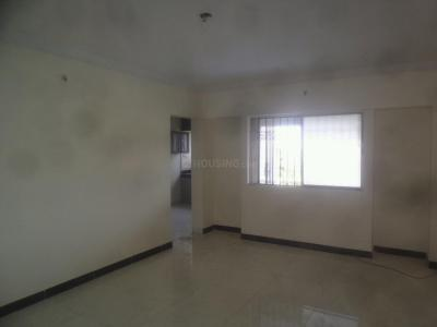 Gallery Cover Image of 850 Sq.ft 2 BHK Apartment for rent in Dhanori for 15000