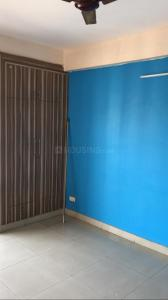 Gallery Cover Image of 915 Sq.ft 2 BHK Apartment for rent in Panchsheel Panchseel Green 2, Noida Extension for 8500