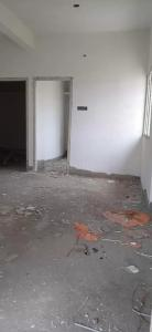 Gallery Cover Image of 1300 Sq.ft 3 BHK Independent House for buy in Ramamurthy Nagar for 8200000