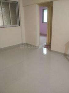 Gallery Cover Image of 500 Sq.ft 1 RK Apartment for rent in Vichumbe for 6000