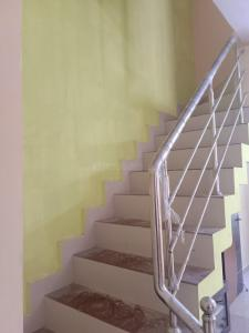 Gallery Cover Image of 2000 Sq.ft 3 BHK Independent House for rent in Selaiyur for 20000