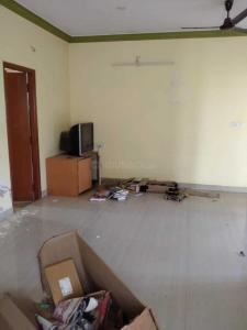 Gallery Cover Image of 1600 Sq.ft 3 BHK Apartment for rent in Chinnu Paradise, Kartik Nagar for 25000