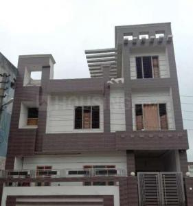 Gallery Cover Image of 10000 Sq.ft 2 BHK Independent House for buy in Jambrung for 300000