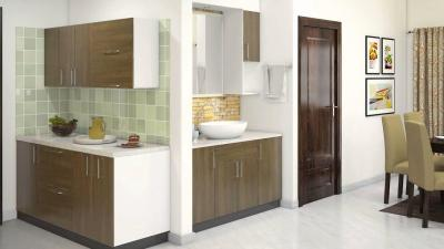 Gallery Cover Image of 845 Sq.ft 2 BHK Independent House for buy in Whitefield for 4983500