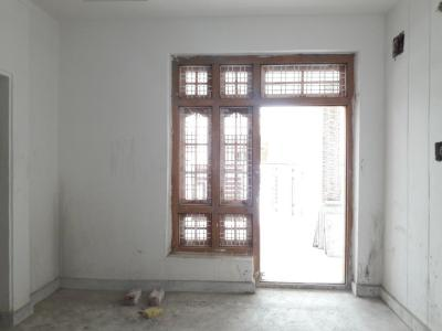 Gallery Cover Image of 1250 Sq.ft 2 BHK Independent House for buy in Aminpur for 6000000