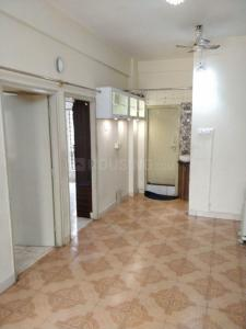 Gallery Cover Image of 730 Sq.ft 2 BHK Apartment for rent in Kaggadasapura for 17000