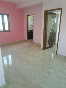 Gallery Cover Image of 2400 Sq.ft 5 BHK Independent House for buy in Madipakkam for 11500000