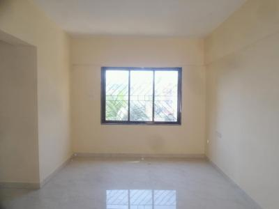 Gallery Cover Image of 810 Sq.ft 2 BHK Apartment for buy in Kharadi for 6100000