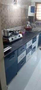 Gallery Cover Image of 2450 Sq.ft 3 BHK Apartment for buy in Shakti Enclave, Bodakdev for 15000000