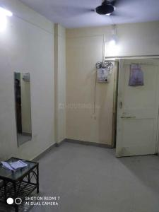 Gallery Cover Image of 250 Sq.ft 1 RK Apartment for rent in Mhada Colony, Andheri East for 12000