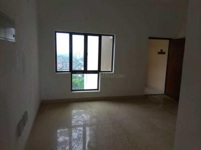 Gallery Cover Image of 1065 Sq.ft 2 BHK Apartment for buy in Ruchi Active Greens, Tangra for 5800000