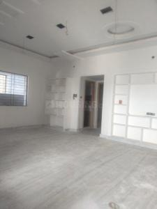 Gallery Cover Image of 1130 Sq.ft 2 BHK Independent House for buy in Nadergul for 5800000