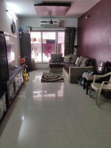 Gallery Cover Image of 950 Sq.ft 2 BHK Apartment for buy in Amber Mahavir Residency, Ghatkopar West for 17500000