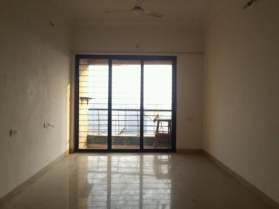 Gallery Cover Image of 650 Sq.ft 1 BHK Apartment for buy in Bhayandar West for 6500000