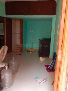 Gallery Cover Image of 600 Sq.ft 1 RK Independent House for rent in Ramamurthy Nagar for 10000
