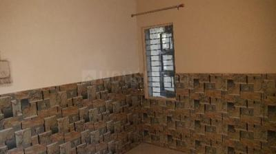 Gallery Cover Image of 1000 Sq.ft 2 BHK Independent Floor for rent in Jakhan for 14000