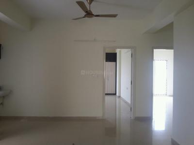 Gallery Cover Image of 1165 Sq.ft 3 BHK Apartment for rent in Whitefield for 23000