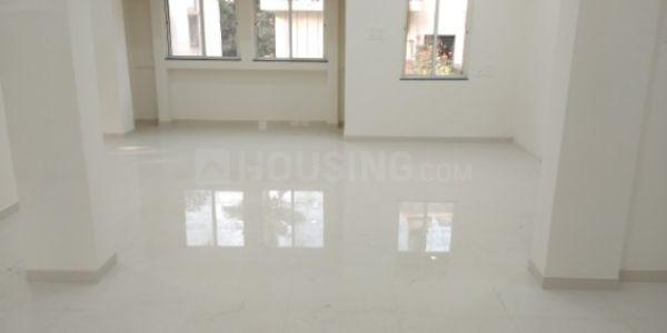 Hall Image of 1500 Sq.ft 2 BHK Independent House for buy in Guardian Celine, Deccan Gymkhana for 20000000